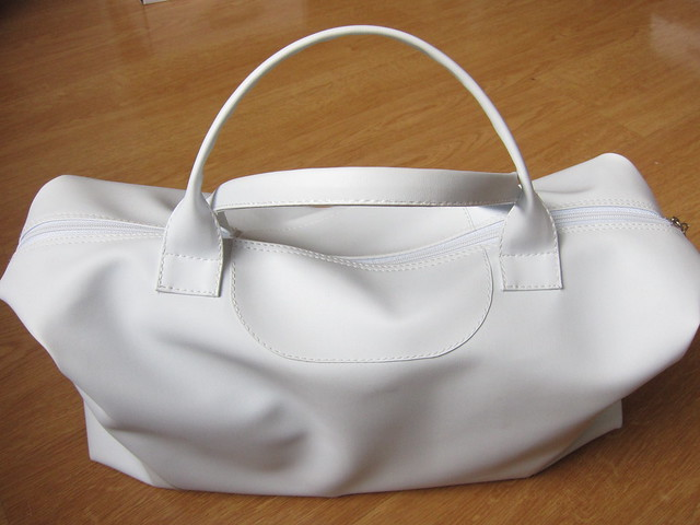 Celeteque loot bag