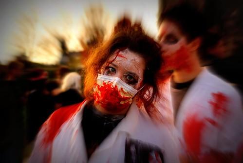 zombiewalk16