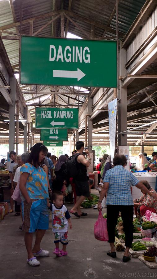 Kampar Photowalk - 21