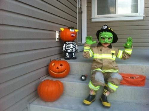 20111031 halloween - 10