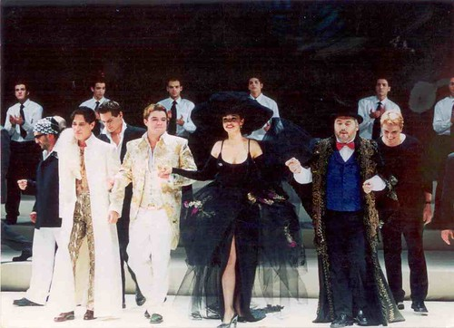 mb_prez moda by cristinadumitrescu2002