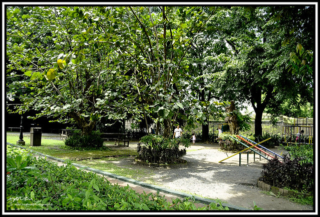 Fort Santiago 013 copy