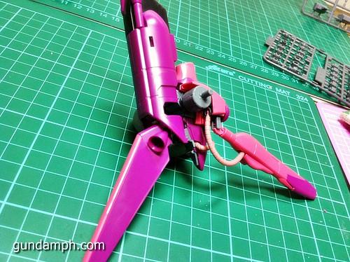 HG 144 Gaza-C Gundam Sentinel (24)
