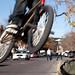 Cyclists-11.jpg