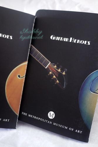 Guitar Heroes 008