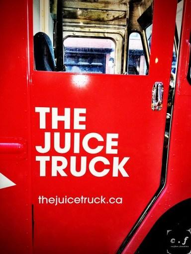 Juice Truck 0016