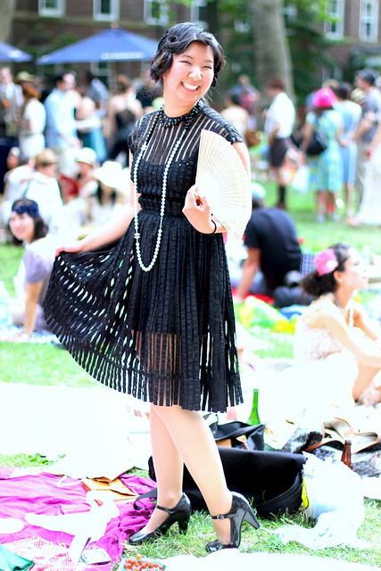 2011 Jazz Age Lawn Party- (104)