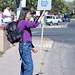 Occupy Santa Fe-1.jpg