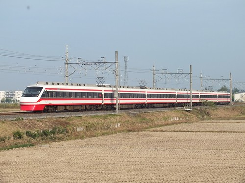 DSCF5964