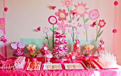 pinkalicious-theme1-1024x643