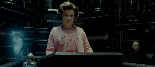 Harry.Potter.and.the.Deathly.Hallows.Part.1.BDRip.07