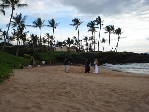 Maui 028