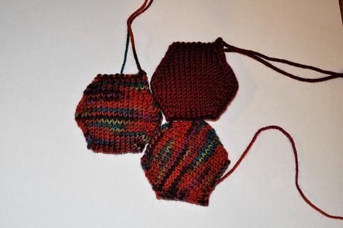 2011-10-30 Hexipuffs