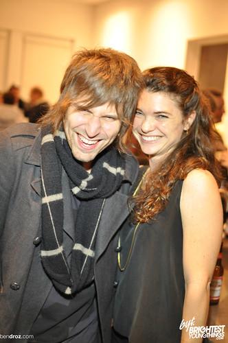 11:4:2011 Caitlin Price Photo Show-39