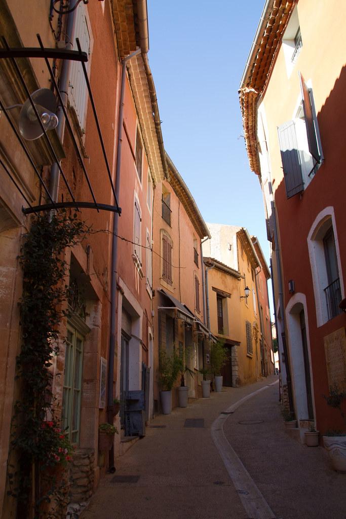 Roussillon 20111013-IMG_3565