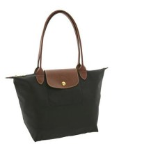 small longchamp le pliage