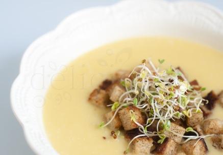supa crema de dovleac (1 of 1)-4