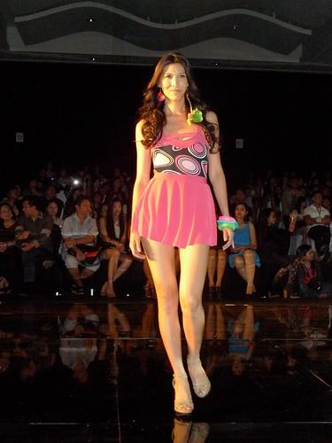 PFW 2011: Ipanema