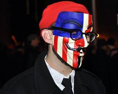 Occupy_nov17_PM_DSC_0083