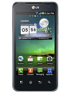 Критика политики LG. Официальный выход Android 2.3 для LG Optimus One.