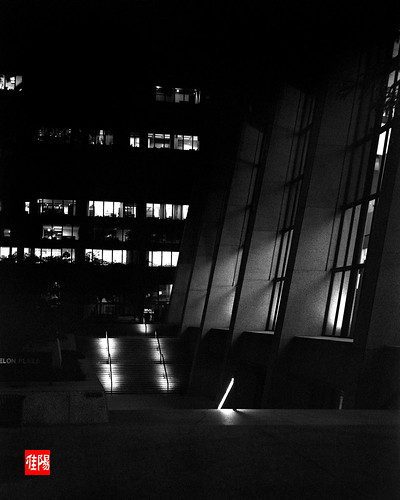 ZecaBettax CHI HP5+3200 FirstNatlBankOfChicago_Night01B