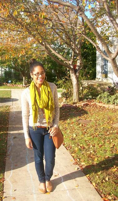 October 22, 2011