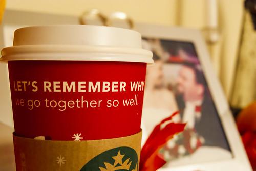 358: Let's Remember
