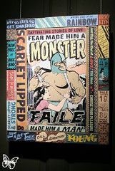 Fragments of Faile