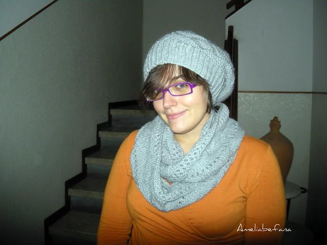 AmelieAmelie 1