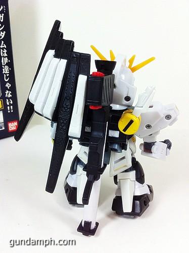 SD Archive Nu Gundam (9)