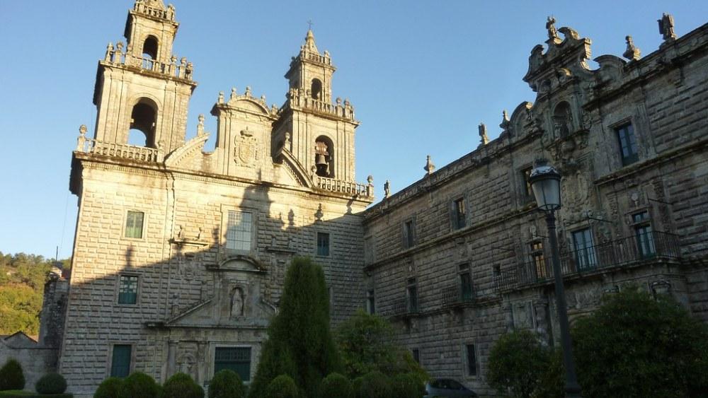 Postales de Galicia (5/6)