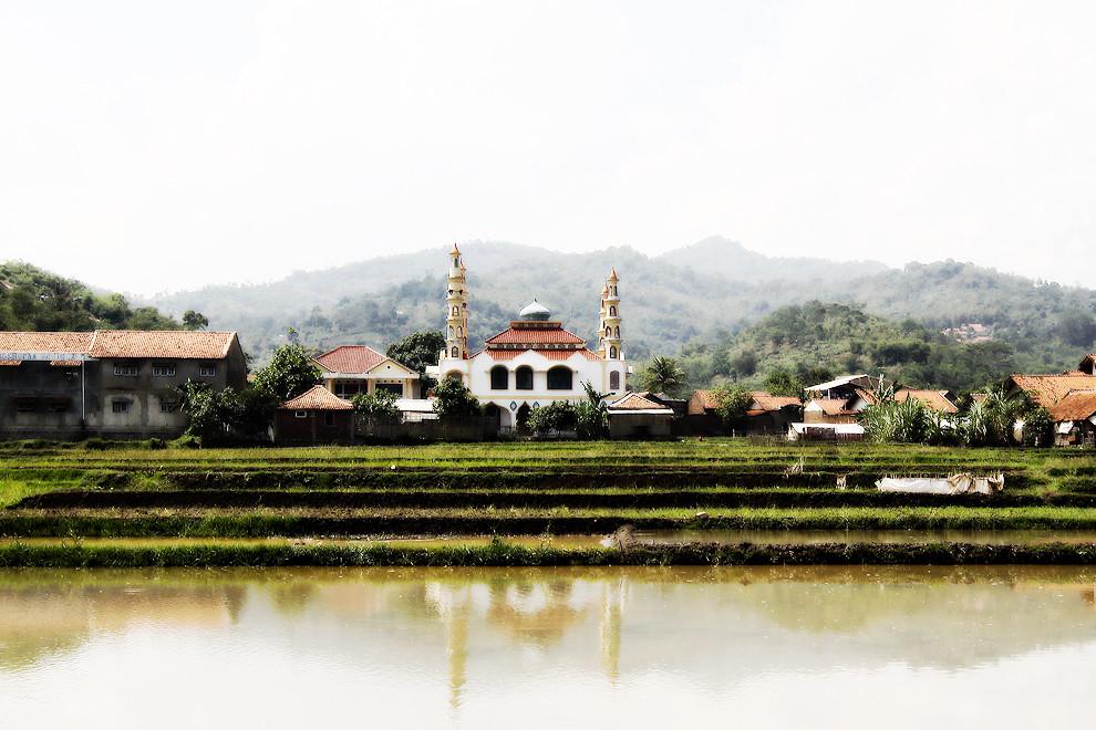 masjid_0831