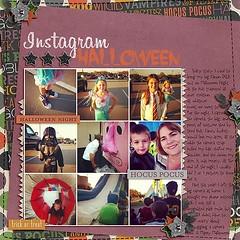 InstagramHalloween-copy