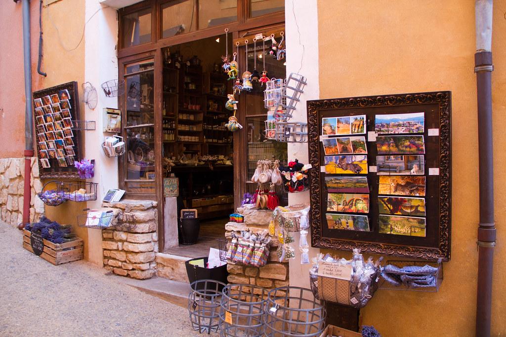 Roussillon 20111013-IMG_3587