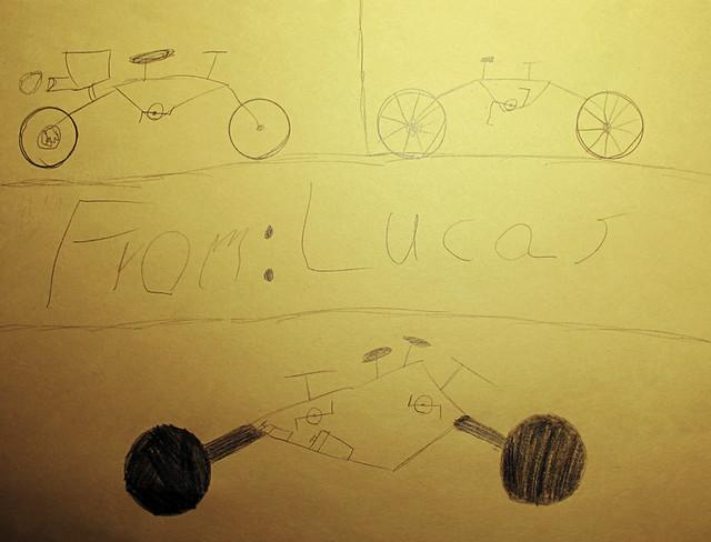 LRW Bike 005