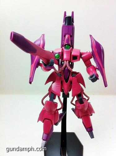 HG 144 Gaza-C Gundam Sentinel (60)