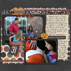 PumpkinCarving-copy