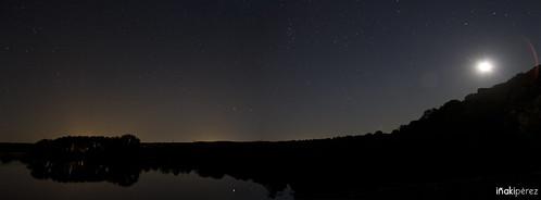 (Dia 2) Nocturnas Puente de Quintos_3