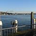 01 Rose Bay wharf