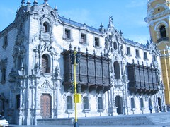 2004_Lima_Peru 59