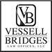 V&B Logo