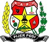 Kabupaten Karo