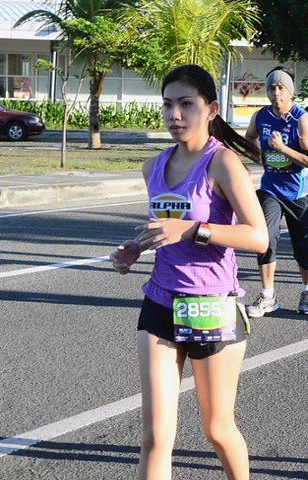 RunUnited3_10K