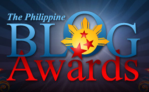 Nominations Open for Philippine Blog Awards 2011