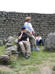 2004_Machu_Picchu 35