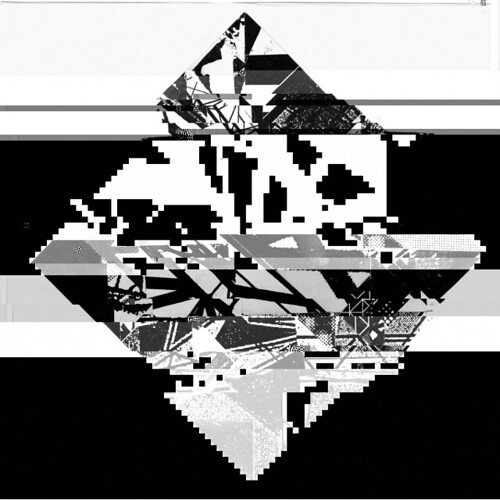 Glitch by Graphic Surgery