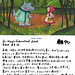 2011 Japanese Picture Book Winner にしもとやすこ