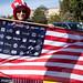 Occupy Santa Fe-2.jpg