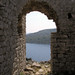 Bizantska utvrda Tureta/The Byzantine fortress Tureta 13