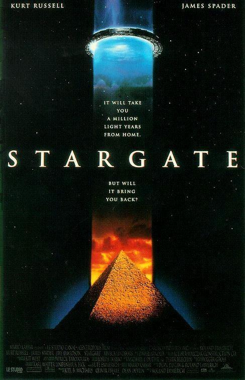 Stargate_puerta_a_las_estrellas-805626477-large